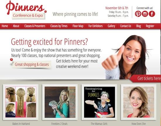 Pinners-MainPg