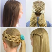 hairstyle babes in hairland
