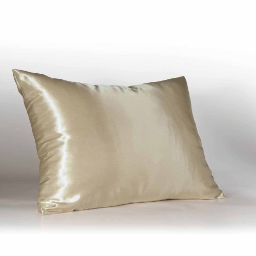 Satin Pillow CaseM