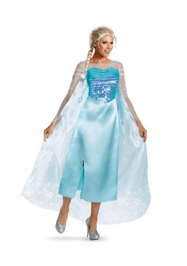 womens-disney-elsa-costumej