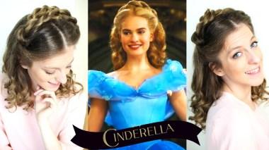 cinderella-hairstyle