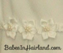 Accessorizing with Hair Pins (4)