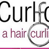 Curlformers Q&A