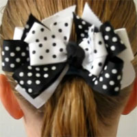 How to Stop Losing Bows Video