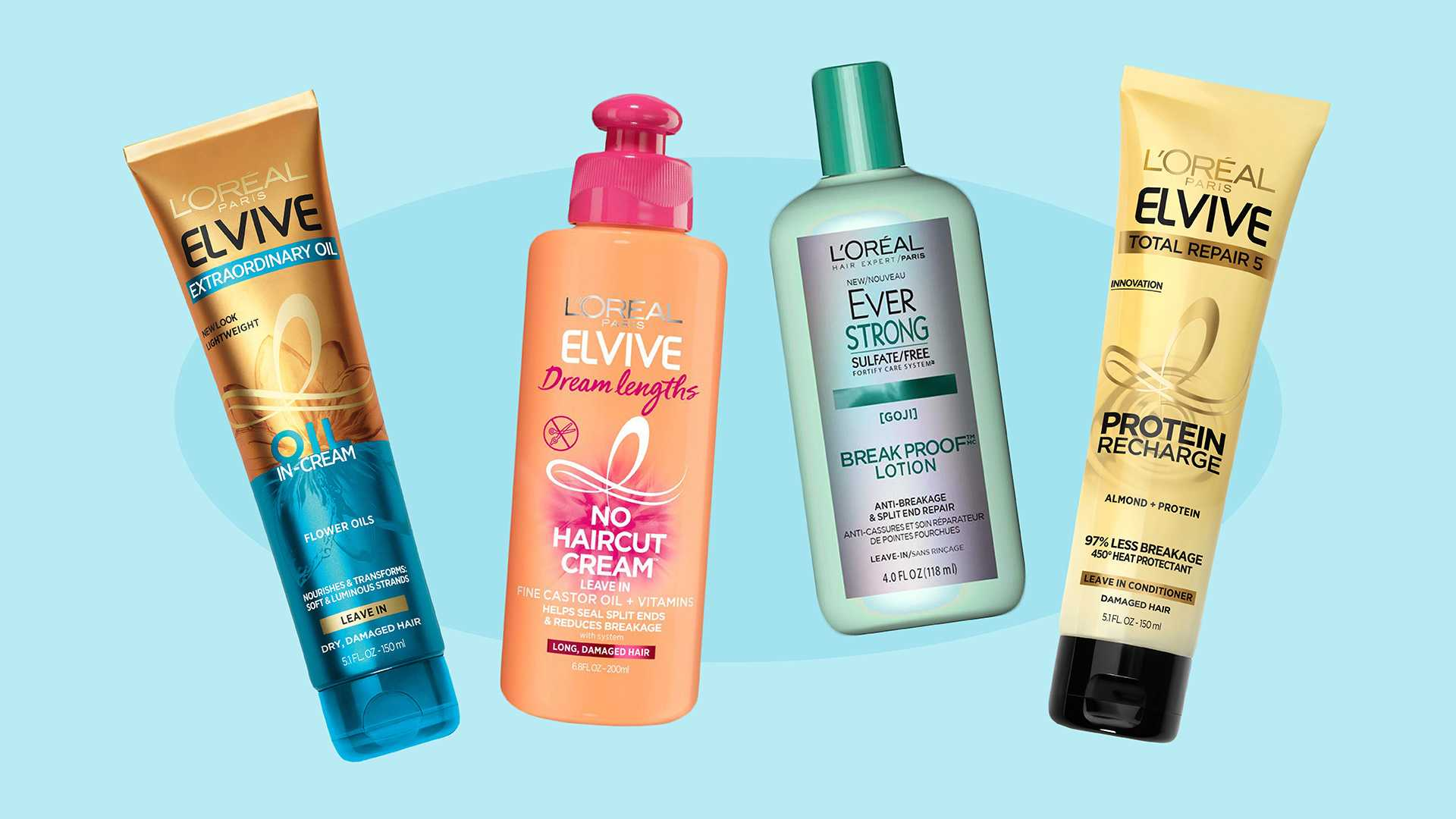 How-To-Use-Leave-In-Conditioner