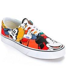 Disney-x-Vans-Era-Mickey-&-Friends-Skate-Shoes--Mens--_247170