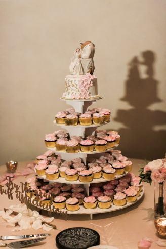 disney-themed-weddings-in-las-vegas-nevada-23-min