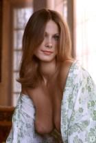 Nancy Cameron