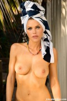 Sophie Monk Playboy