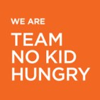 TeamNKH_profile2_180x180