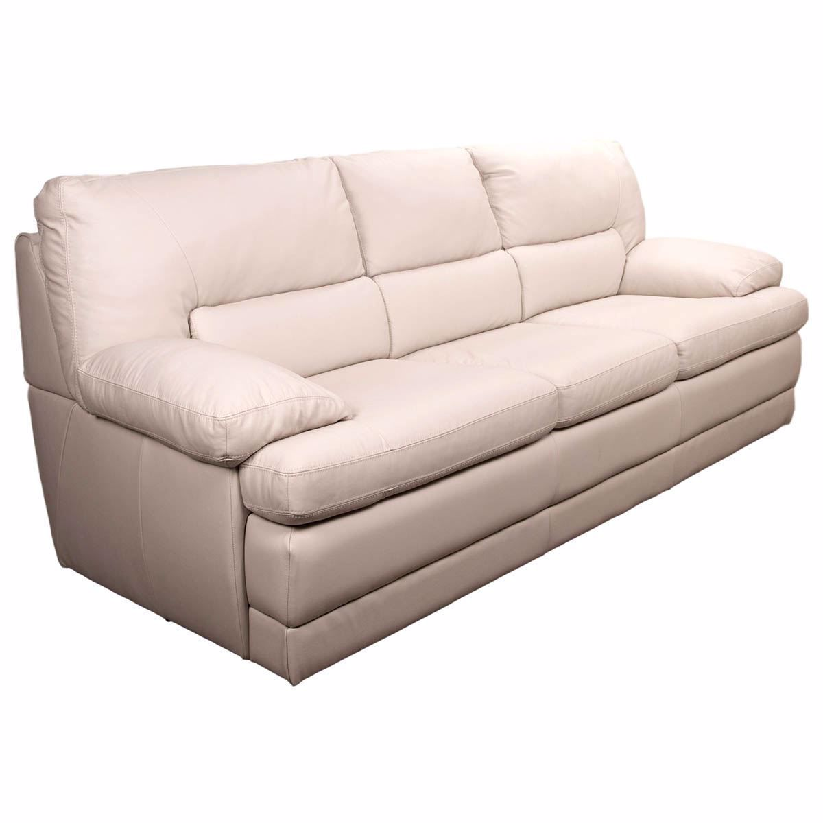 leather sofas in tulsa ok furniture sofa bed northbrook ii bisque by palliser