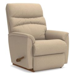 Coleman Rocking Chair Poang Ikea Rocker Recliner 010 508 Living Room Chairs La Z Boy At Picture Of