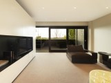 Wolveridge Architects: Douglas Street