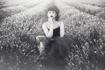 Photographer Sarah Ann Wright