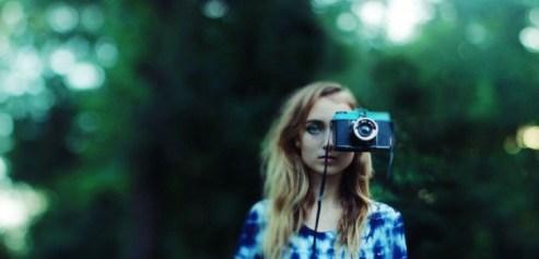 Photographer Sarah Hayley Stewart