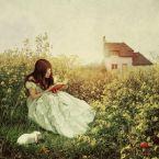 by Lilyenn