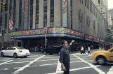 Loic-Le-Quere-NYC33