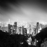 Nick-Frank-Hong-Kong-cityscapes5