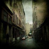 Julien-Coquentin-Strange-rain13