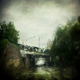 Julien-Coquentin-Strange-rain2