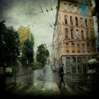 Julien-Coquentin-Strange-rain7