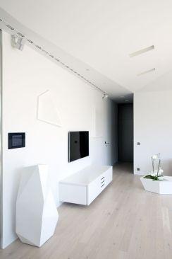 Home-Spa10