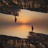 Hossein-Zare-photo-manipulations1