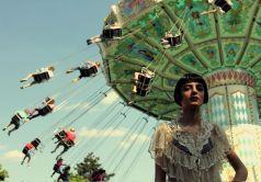 Alice-Lemarin5