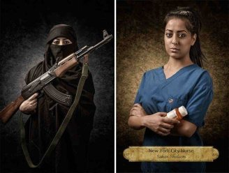 prejudice-photo-series-judging-america-joel-pares-1-600x454