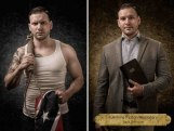 prejudice-photo-series-judging-america-joel-pares-3-600x454