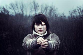 Veronika-Gilkova3