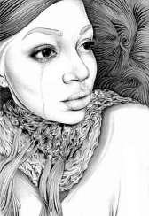 pencil-art15