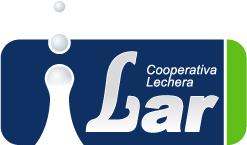 Cooperativa leonesa Leche LAR
