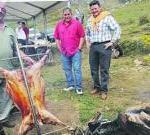 La prensa asturiana ya se toma el conflicto de Pinos en serio