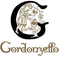 Bodega Gordonzello