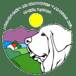 La Asociación de Criadores y Amigos del Mastín de Babia