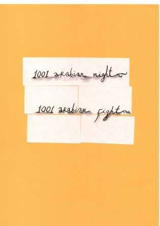 1000arabian nights