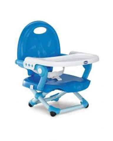 baby bath chair mothercare hanging chairs outdoor chicco pocket snack booster seat - babies21 | nigeria