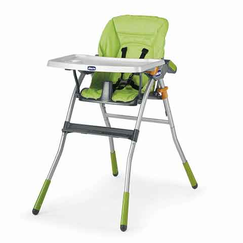 green high chair mr and mrs signs chicco baby jazzy highchair babies21 nigeria