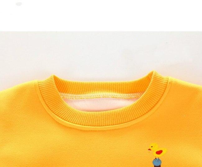 Unini yun 2017 Boys T shirt Kids Autumn Jackets T shirt Baby Boy Clothes Camiseta Roupas 3