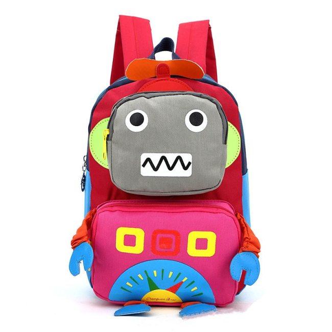kids bags girls children backpacks school bags Children s backpack for boys in kindergarten cantalari for 1