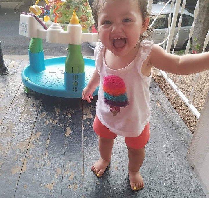 baby_isabella 1