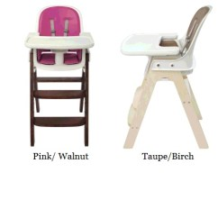 Oxo Tot Sprout Chair Cheap Toddler Chairs Highchairs Babies N More Highchair