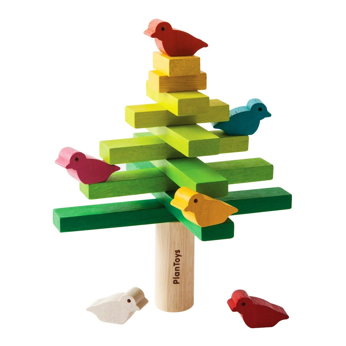 toy plan toys