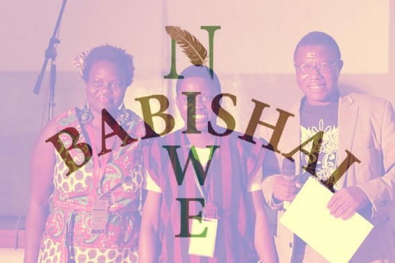 babishi niwe header
