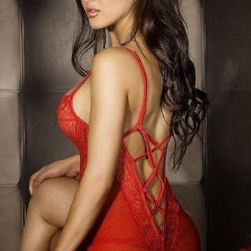 Model Escorts Girl in Delhi