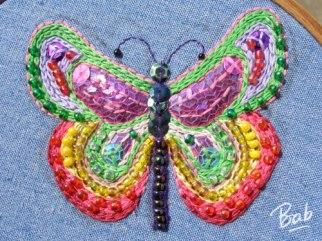 sac-papillons-01
