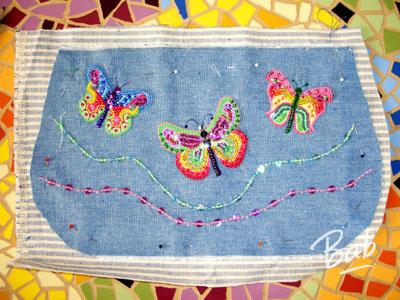 sac-papillons-05