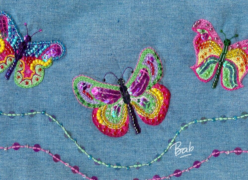 sac-papillons-14