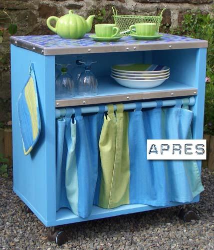 rideau-turquoise